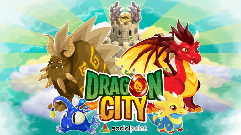 Dragon-City-Cool-Wallpaper